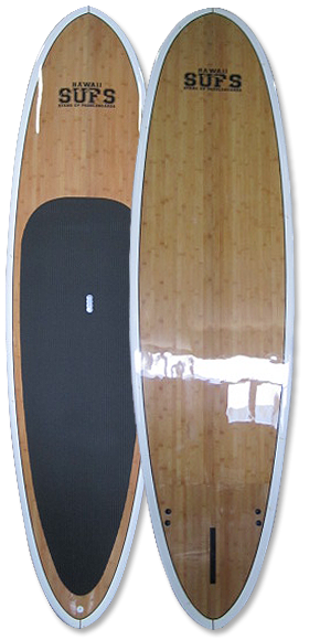 Stand Up Paddle Boards Hawaii Sup